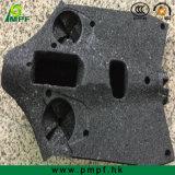 CNC maschinell bearbeiteter EPO-Schaumgummi-Prototyp