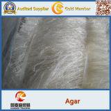 Qualitäts-Agar-Agar ((C12H18O9) N)