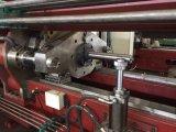 Presse de refoulage en aluminium pour les sections solides