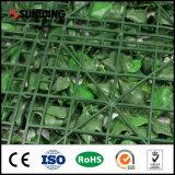 [سونوينغ] حارّة يبيع اصطناعيّة لبلاب عزلة أسياج لأنّ حديقة