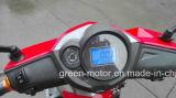 1500With2000W motorino elettrico, motociclo elettrico, bici elettrica del litio
