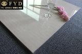 60*60 линия плитка Fx6001 фарфора серии камня Polished