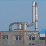 Qg, Jg, secador químico del aire de la serie de Fg