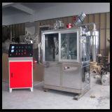 مسحوق صناعيّة مولّد للبرودة جلّاخ آلة