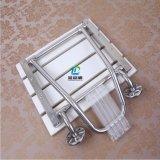 Sicherheits-Dusche-Sitzälterer Badezimmer-Stuhl der Eingabe-160kg