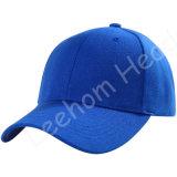 선전용 형식 스포츠 도매 야구 모자