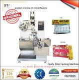 Empaquetadora de la tira del caramelo (K8010005)