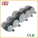 Industrielle LED hohe Bucht-Lichter der Epistar gute Qualitäts200w