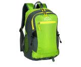 Entwerfer-Dame-Form-Rucksack-Rucksäcke für Männer und Mädchen (Bh-Nh-16031-2)