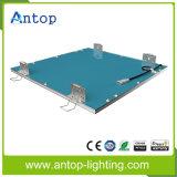 Установленная поверхностью панель 40W 620X620 СИД светлая с Ce RoHS
