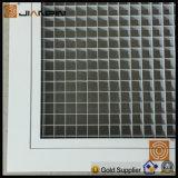 Алюминиевая решетка клети яичка решетки AC
