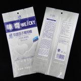 Bolsa de té de aluminio / bolsa transparente con buena calidad