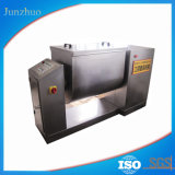 CH-200 Trough Powder Blender con individual Paddle