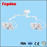 Einzelnes Geschäfts-Licht des Kopf-LED mit FDA (SY02-LED5)