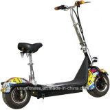 工場価格の熱い販売の電気スクーター