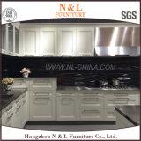 Module de cuisine extérieur durable d'acier inoxydable d'hôtel de N&L