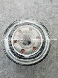 Filtro dell'olio superiore per Toyota (90915-30002-8t)