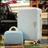Bw1-003 Reizende Zak ABC+PC of de Nylon Zak van de Bagage van de Koffer