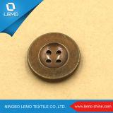 Кнопка рубашки смолаы фабрики оптовая выполненная на заказ
