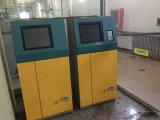 Sehr neue automatische verwendete 8 Farben-Zylindertiefdruck-Drucken-Maschine