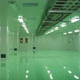 Unidade de tratamento de ar de desumidificador de 3000cfm