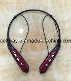 Beste Qualitätsnachladbarer Bluetooth Sport-Kopfhörer, Hbs 901 Bluetooth Kopfhörer