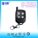Código de um rolamento de 433.92 megahertz de controle remoto para a auto porta ou a porta da garagem