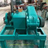 Granulador do fertilizante/fertilizante que faz o granulador da máquina/fertilizante (DP)