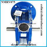 Riduttore del motore della scatola ingranaggi di velocità Nmrv075