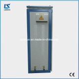 Máquina de calefacción de la forja de Rod de metal de la inducción magnética de la alta calidad