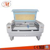 Hochleistungs--Laser-Ausschnitt-Maschine für Möbel (JM-1210H)