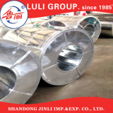 Heißes verkaufengewelltes galvanisiertes Blatt des dach-Blatt-Aluminiumzink-18 Anzeigeinstrument in Indien