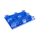 صينيّة بلاستيكيّة بلاستيكيّة من [فيرجن] [ب] من