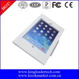 Sicherheit iPad Gehäuse-Standplatz für Gaststätte