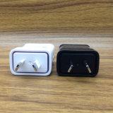 Заряжатель USB переходники силы штепсельной вилки 10W 5V2a Au заряжателя телефона