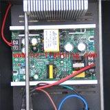 Il LED 150W segue l'indicatore luminoso del punto