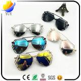 Senhora nova Óculos de sol da boa qualidade