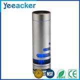 Venta caliente del agua del generador del agua del hidrógeno de la botella de agua portable alcalina de Ionizer
