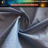 Новая конструкция! Nylon ткань Ripstop для куртки
