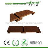 Panneaux de mur neufs en bois WPC