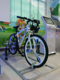 Stimolatore di Vr della bicicletta da vendere
