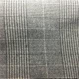 Tela do poliéster para calças, revestimentos, tela do terno, tela do vestuário, tela de matéria têxtil