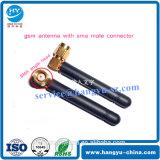 Antenne en caoutchouc chaude de la vente 890-960MHz GM/M avec le connecteur mâle de SMA