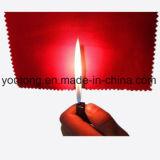 Flama à prova de fogo do preço de fábrica - tela retardadora