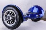 2つの車輪の自己のバランスのスクーター