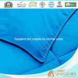 Het hete Dekbed van /Synthetic van het Dekbed van de Polyester van de Verkoop