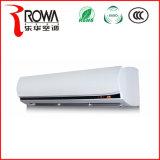 9000 BTU Air Conditioning met Ce, CITIZENS BAND, RoHS Certificate (links-25gw-L1)