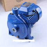 Elektrische zentrifugale Trinkwasser-Pumpe Wechselstrom-Cpm130 hergestellt worden in China (0.5HP)