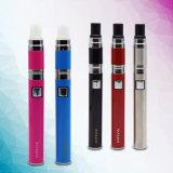 Haltbare elektronische Zigarette mit Magentic Gefäß-Formentwurf Poptank