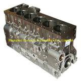 Zylinderblock Cummins-6CT/4bt/6CT8.3/6bt5.9/Isf3.8/Isf2.8 (3939313/3971411/3934900/C3903920/3928797/4946586)